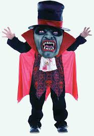 Halloween Costumes Childs Boys Mad Hatter Big Face Hat Halloween Fancy