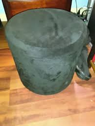 Debbie Travis Ottoman New And Used Ottomans For Sale In Tn Offerup