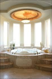 better homes and gardens bathroom ideas bathroom amazing garden bathtub with shower townhouse bathroom