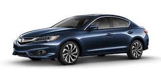 arlington lexus lease use your tax return to buy or lease a car near arlington va