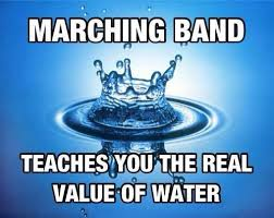 Band Geek Meme - rentmyinstrument top 25 band geek posts best of school band memes