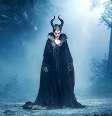 maleficent costume why fashion fans will maleficent whowhatwear