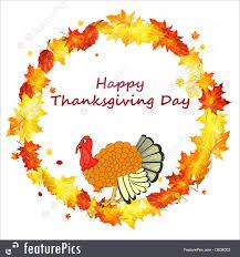 thanksgiving card free illustration of thanksgiving card