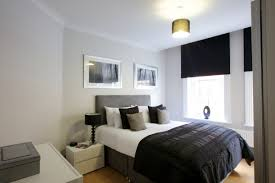 service appartments london oxford circus west end serviced apartments central london
