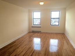 completely renovated 1br with a separate kitchen hardwood