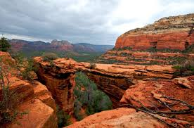 Arizona natural attractions images 14 natural attractions to visit in arizona jpg