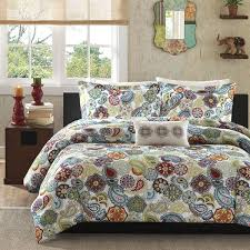 Moroccan Coverlet Moroccan Bedding Moroccan Theme Bed Sets Comforters Quilts