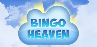 bingo heaven apk bingo heaven bingo heaven apps apps