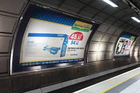bureau vall nimes affiches bureau vallée kréations fr agence web print à bois d