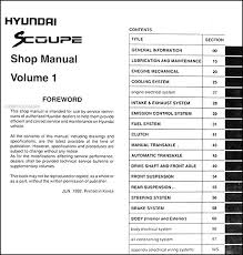 hyundai i10 wiring diagram hyundai wiring diagrams for diy car