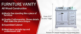 soni interiors supply orlando bathroom and cabinet vanities