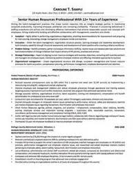 resume cover letter for facilities manager best resumes profiles