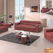 Cool Home Design Stores Nyc by Cheap Furniture Stores Nyc Awesome Home Decor Stores In Nyc For