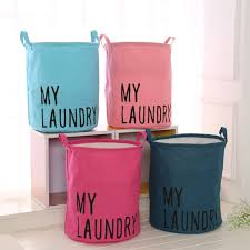 Laundry Room Storage Bins by Laundry Room Racks Promotion Shop For Promotional Laundry Room