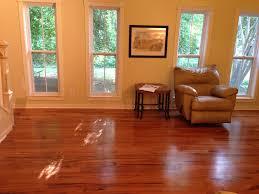 Tiger Wood Laminate Flooring Flooring Atlanta Before U0026 Afters