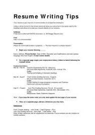 free resume templates 79 charming samples download sample word