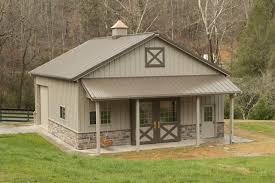 Uncategorized Morton Building Home Floor Plan Top With Trendy