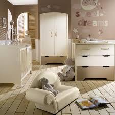 exemple chambre bébé modele de chambre de garcon idées décoration intérieure farik us