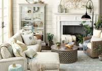 how to decorate a small livingroom home interior design simple