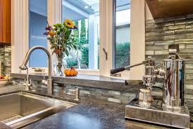 buy kitchen faucet grohe kitchen faucet san francisco unique kitchen faucet