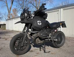 bmw gs series bmw motorcycle picture contest which is the most beautiful one