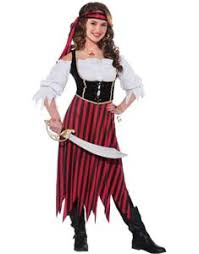 Halloween Costume Sale Clearance Latest Teen Halloween Costumes Fast Shipping