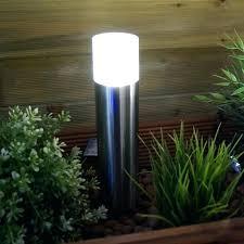 low voltage vinyl fence post lights low voltage post lights led low voltage garden lights oak post light