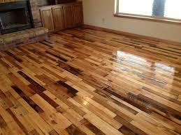 water damage wood floor akioz com titandish decoration