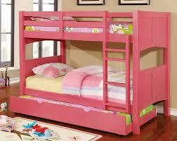 Twin Over Twin Bunk Beds With Trundle by 211 Best Bunk Beds Images On Pinterest 3 4 Beds Bunk Bed Sets