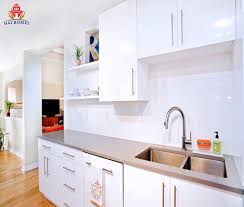 kitchen cabinets and countertops prices bomei wholesales white kitchen cabinets with countertops customized kitchen cupboards price buy kitchen cabinets and countertops white kitchen