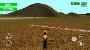 motocross madness 3 free download motocross motorbike simulator apk download android racing games