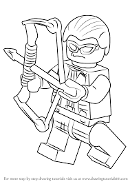 lego ant man coloring pages 20 ant man coloring pages collections free coloring pages part 2