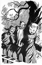 4484 best sweet nostalgia illustrations images on pinterest