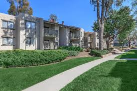 Eaves Mission Ridge Apartments San Diego by El Dorado Hills Apartment Homes Apartments San Diego Ca Walk Score
