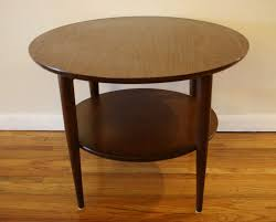 Boomerang Coffee Table Coffee Tables Vintage Boomerang Table Lane Boomerang Coffee