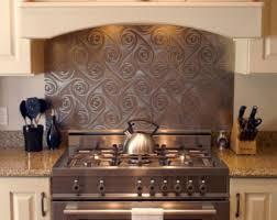 comptoir de cuisine c駻amique cuisine c駻amique 28 images comptoir de c駻amique cuisine 100