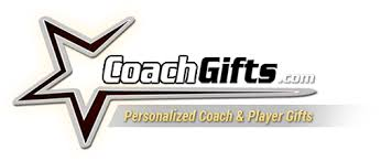 personalized coach team gifts custom gift for coaches