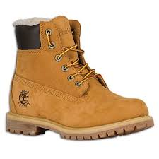 womens boots york city womens boots footlocker