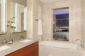 Bathroom Remodeling Woodland Hills Woodmaster Kitchen U0026 Bath U2013 Your One Stop General Contractor Company