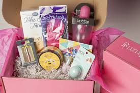 the best gifts for a friend bump boxes bump boxes