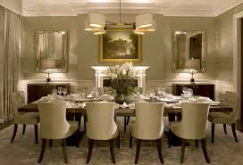 retro dining room dining room amazing mustard dining chairs gray dining chairs