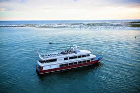 thanksgiving buffets in destin florida solaris yacht sandestin