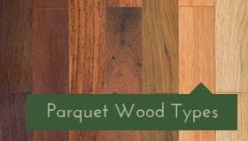 parquet parquet reclaimed parquet flooring suppliers