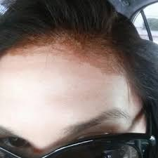 regis hair prices regis salon 10 photos 22 reviews hair salons 22500