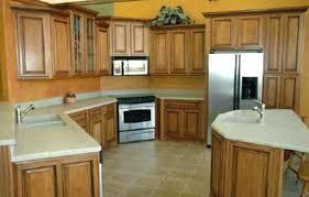 How To Change Kitchen Cabinet Doors Replacement Kitchen Cabinet Doors Fronts S Kitchen Cupboard Doors