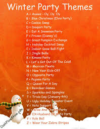 home party plans 477 best home party plan tips simple actions that work images on