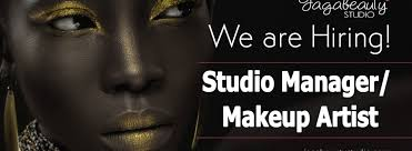 Jobs For Makeup Artists Beauty Professional