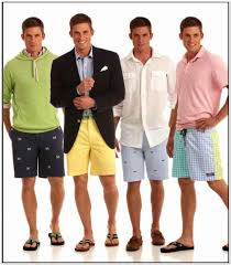 preppy clothing preppy fashion trends and models preppy style