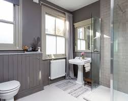 bathroom paint ideas gray smart strategies to small bathroom paint ideas bathroom decor