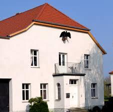 Der Haus Oder Das Haus Startseite